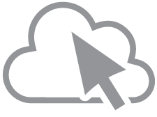 Resource Center icon